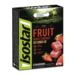 Energy Fruit Boost
