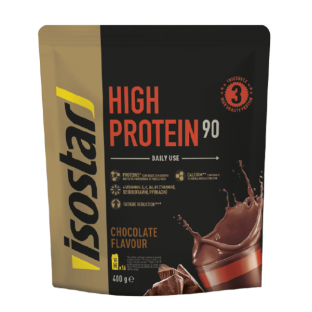 High Protein 90